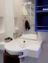 iter-vitae-salle-de-bain-baudet (3)