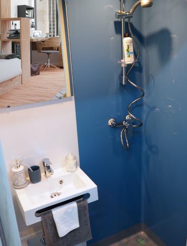 jade-evo-salle-de-bain-prefabriquee-baudet (2)