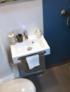 jade-evo-salle-de-bain-prefabriquee-baudet (4)