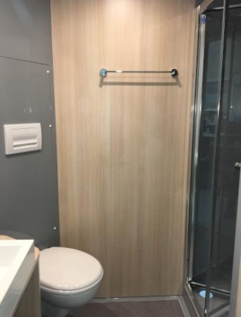 salle-de-bain-préfabriquée-studio-baudet (2)