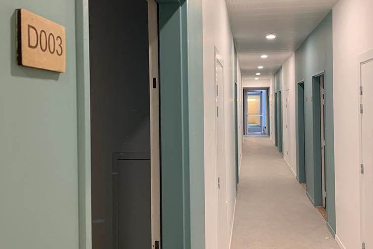 campus étudiant wenov-salle de bain préfabriquée baudet