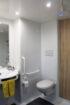 salle de bain préfabriquée baudet ormanite