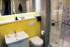 salle de bain préfabriquée sur mesure gamme smart