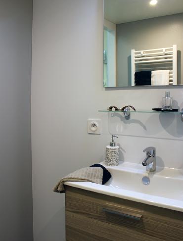 DIMENSION-120-salle de bain logement