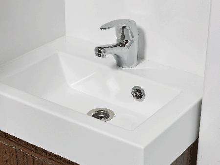 vasque-salle de bain-initial