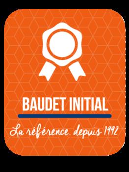 logo-gamme-baudet-initial