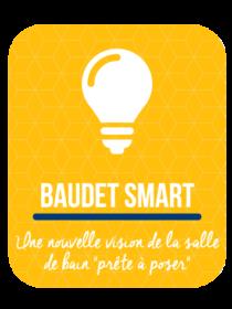 logo-gamme-baudet-smart
