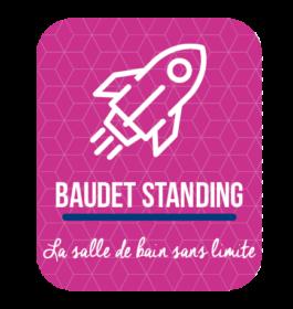 logo-gamme-baudet-standing