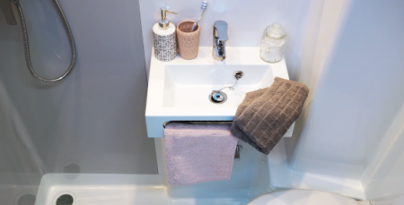 gamme-initial-salle de bain