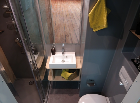 salle-de-bain-préfabriquée-bora-baudet