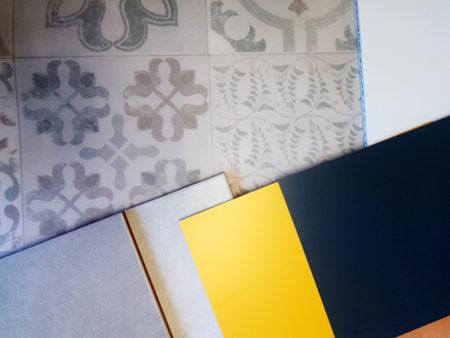 choix-finitions-gamme-smart-carreaux ciment-parois
