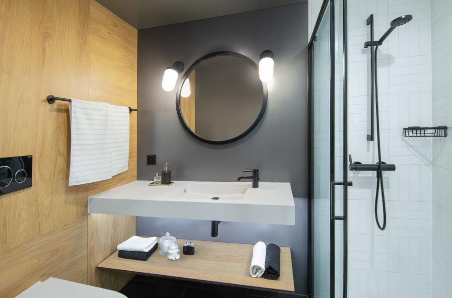 salle-de-bain-préfabriquée-moxy