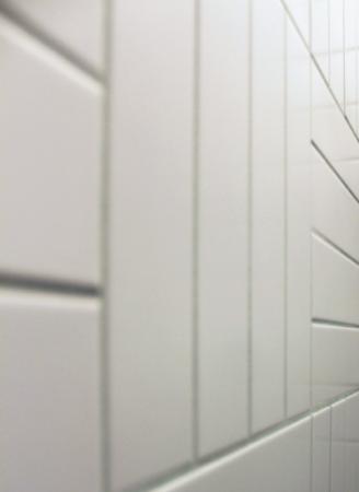 carreaux-métro-salle de bain-moxy