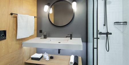 salle-de-bain-conception-sur-mesure