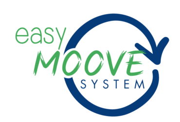 easy moove system