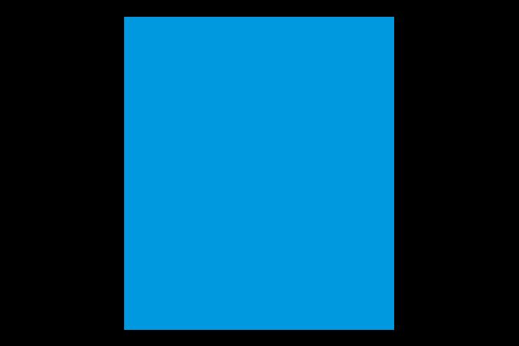 aplus architecture