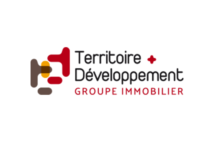 territoire et developpement groupe immobilier