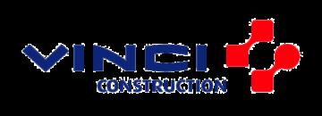 logo-vinci-construction-france