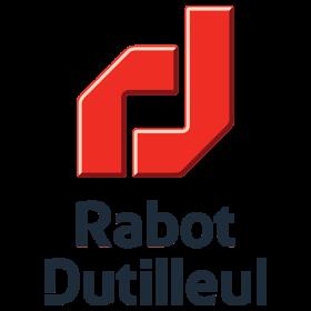 rabot-dutilleul-construction