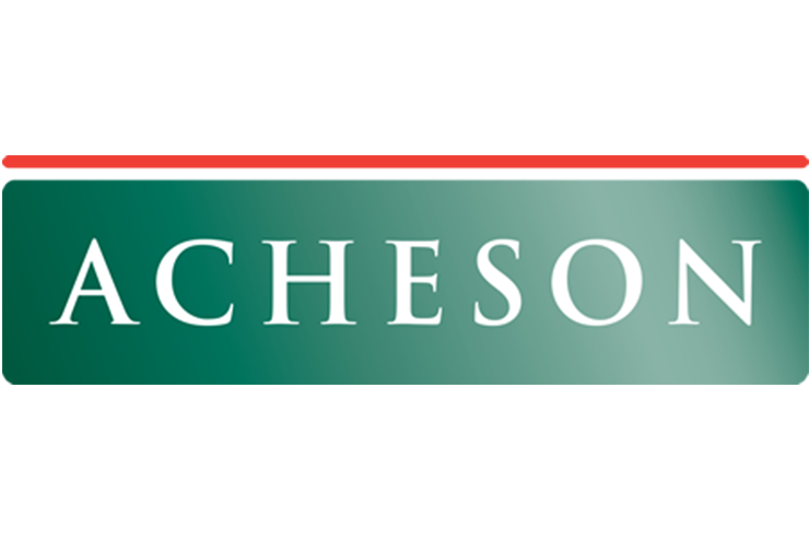 acheson ltd