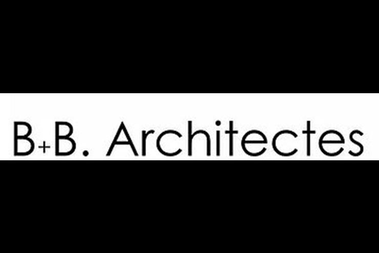 b+b architecte