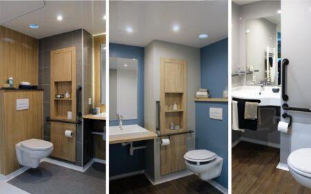 balea-salle de bain préfabriquée ehpad résidence seniors