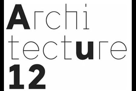 au12architecture