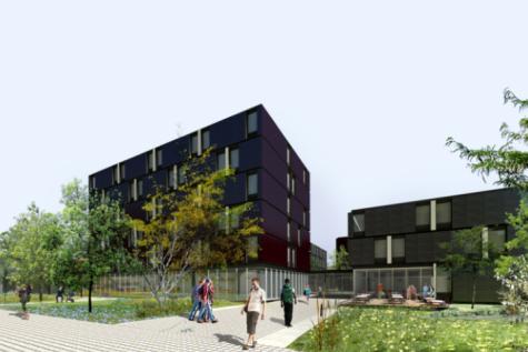 2019-59-RESI ETU-Campus Wenov (2)_0