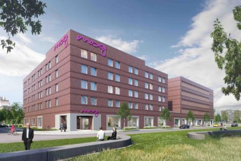 2019-ALL-HOTEL-Moxy-Breme