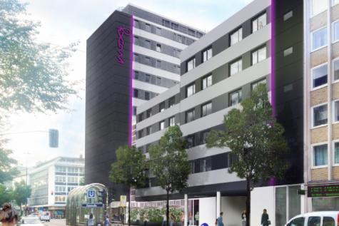 2019-ALL-HOTEL-Moxy-Dusseldorf_1