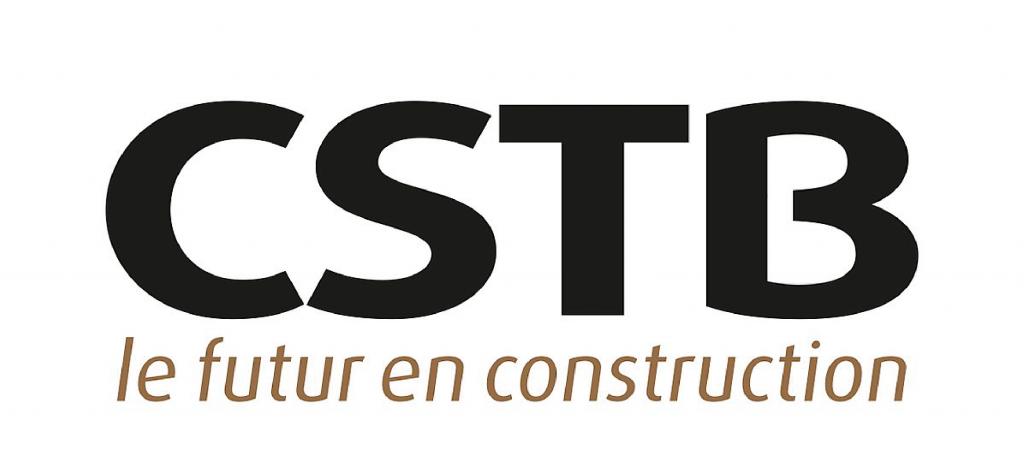 norme-cstb